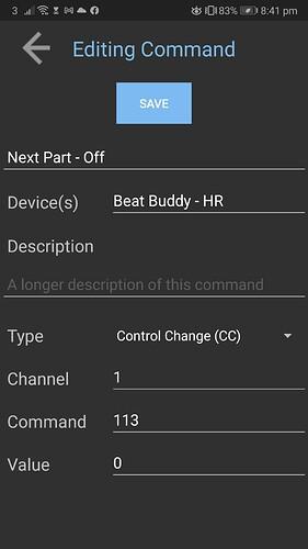 Screenshot_20210111_204158_com.singularsound.midimaestroconfigurator