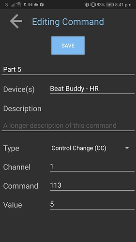 Screenshot_20210111_204125_com.singularsound.midimaestroconfigurator