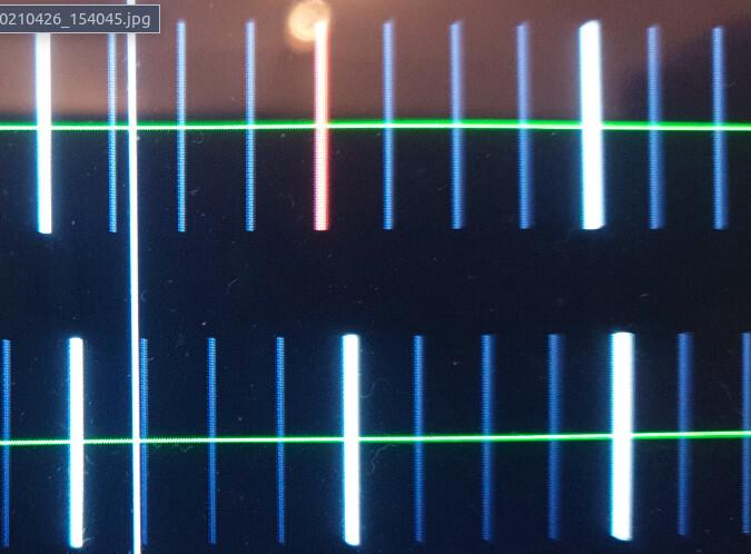 Capture d'écran Deepin_zone de sélection _20210426155314