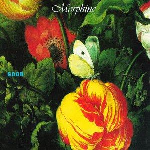 Morphine_Good